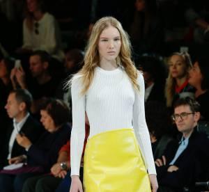 Fashion Week Paris : Courrèges, Margiela... mémento du 2ème jour