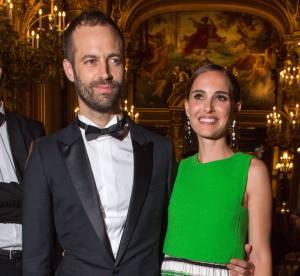 Benjamin Millepied et Natalie Portman : rare confidence sur leur fils Aleph