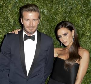David et Victoria Beckham vs Elizabeth II : qui a la plus grosse fortune ?