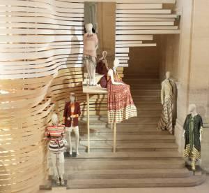 H&M Studio : nos 5 pièces coup de coeur