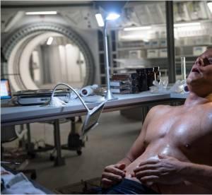Seul sur Mars : l'incroyable aventure d'un Robinson de l'espace