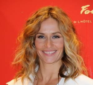 Cécile de France a à nouveau collaboré avec Cédric Klapisch.