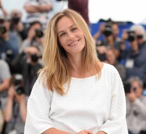 """Cécile de France condamne la chirurgie esthétique : """"C'est irréversible"""""""