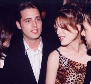Tori Spelling et Jason Priestley, leur liaison secrète dévoilée, il est furieux