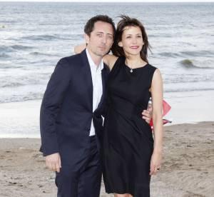 Gad Elmaleh, séducteur du cinéma français : ses plus jolies conquêtes