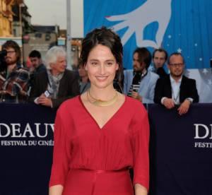 Marie Gillain : confidences sur ses deux filles, Dune et Véga