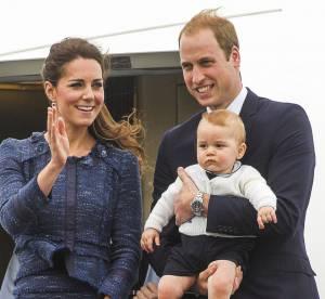 Kate Middleton : les incroyables mesures de sécurité pour protéger la duchesse