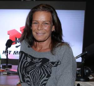 Stéphanie de Monaco : un père très inquiet lors de ses débuts dans la musique