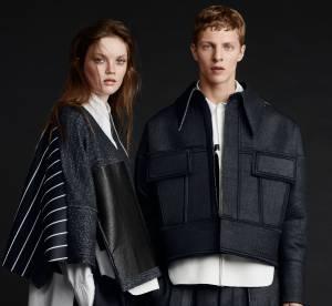 Ximon Lee dévoile (enfin) les pièces de sa collection pour H&M