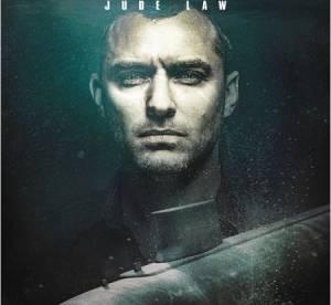Black Sea : Jude Law, corsaire moderne dans un rôle à contre-emploi