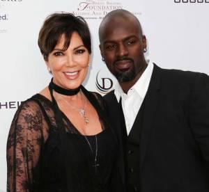 """Kris Jenner, épuisée par son intense vie sexuelle : """"Je fais trop l'amour"""""""