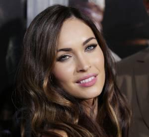 Megan Fox présente son deuxième fils, Bodhi : le sosie de Brian Austin Green !