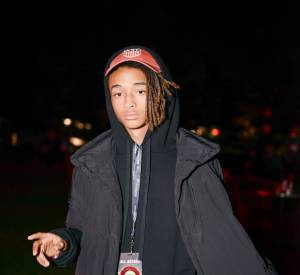 Jaden Smith nouvelle figure de la mode androgyne ?