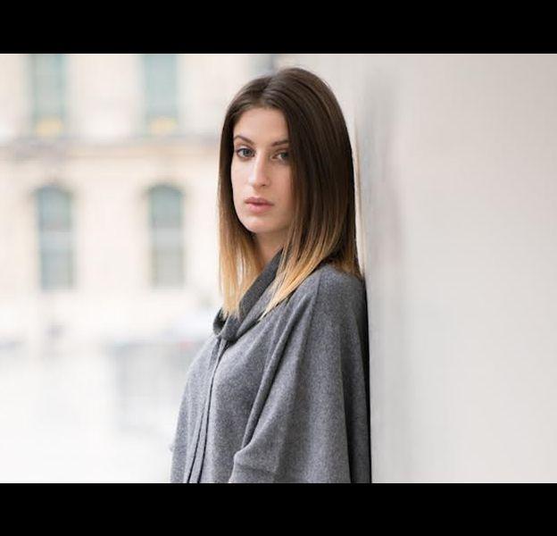 Le faire-part de Camille | Le blog de Camille