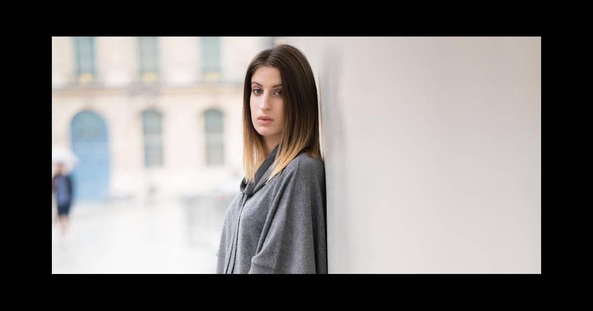 Mode : le blog à part de Camille Charrière - Grazia