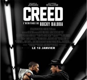 """Découvrez la bande-annonce de """"Creed - L'Héritage de Rocky Balboa"""""""