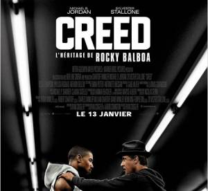 Creed - L'Héritage de Rocky Balboa : entre hommage et transmission