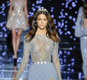 Louboutin, Valentino, Jimmy Choo... chaussent les plus belles princesses Disney