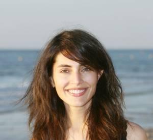 Caterina Murino en 2006.