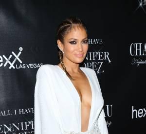 Jennifer Lopez : elle partage le secret de sa ligne et de son teint parfait
