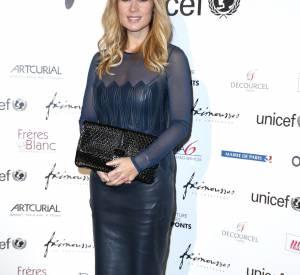 Lara Fabian a 46 ans!