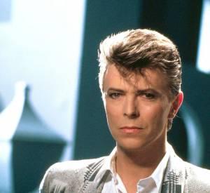 David Bowie, un grand s'est éteint.