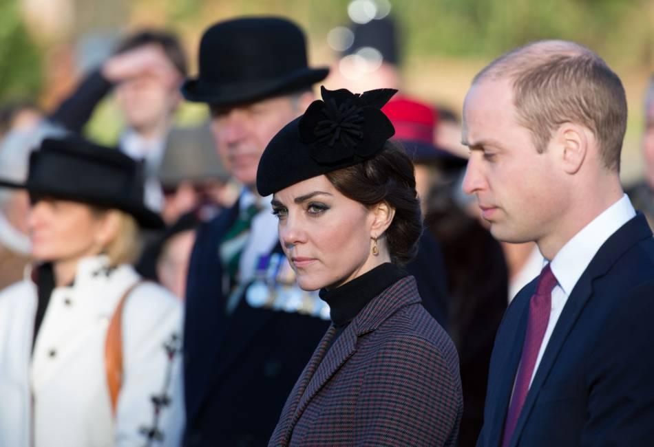 avec cette nouvelle coupe de cheveux le prince william ne