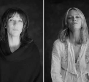 """Les Enfoirés dévoilent """"Liberté"""", l'hymne 2016."""