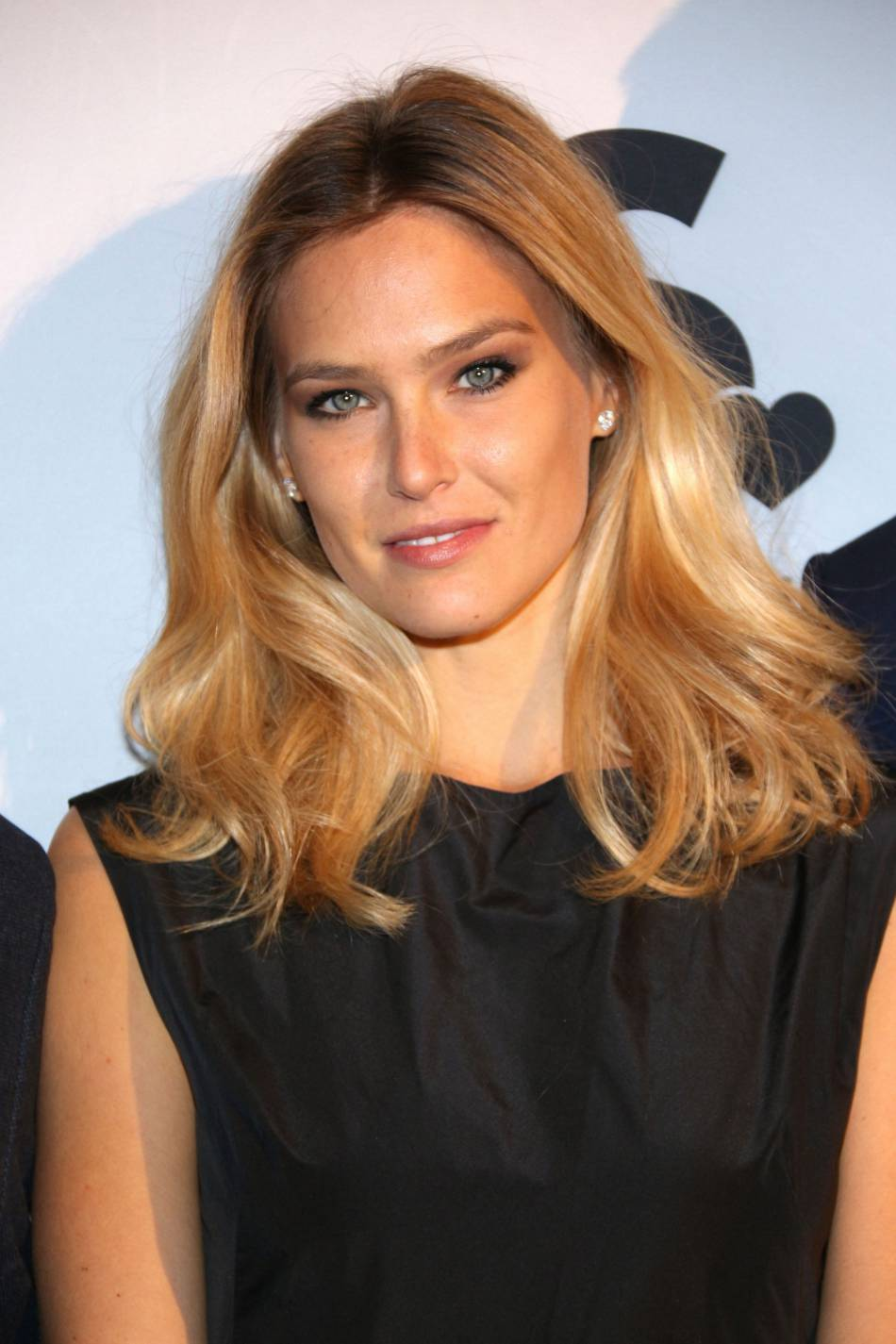 Bar Refaeli : enfant, ... Bar Refaeli