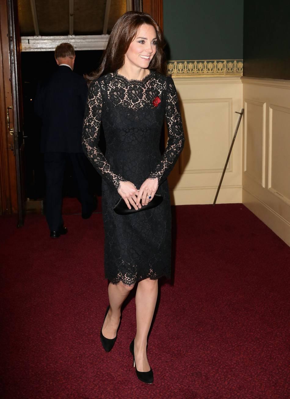 Kate Middleton va s'essayer au journalisme en rédigeant une chronique sur la santé mentale de l'enfant sur le site anglais du  Huffington Post.