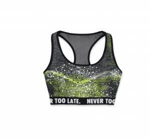 Forever 21 collection activewear 2016, nos 10 pièces préférées
