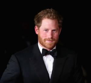 Prince Harry amoureux d'une princesse, la rumeur qui pourrait bien être vraie