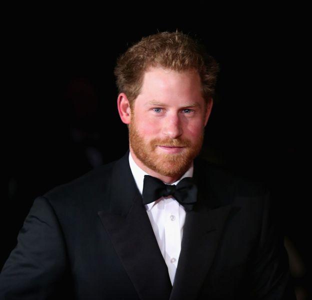 Le prince Harry serait-il recasé ?