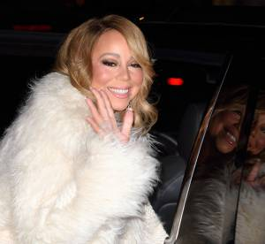 Mariah Carey fiancée à James Packer, 3ème mariage en vue pour la diva