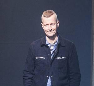 Lucas Ossendrijver : 10 ans chez Lanvin en 10 silhouettes