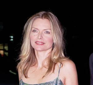 Michelle Pfeiffer, 57 ans et toujours la taille de guêpe. La preuve en 10 photos