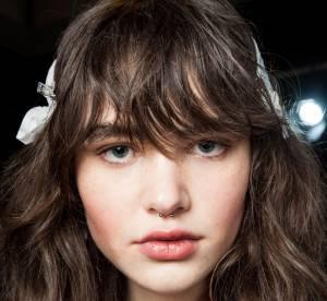 Coiffure : transformer ses cheveux sans même couper !