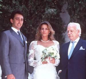Stéphanie de Monaco, princesse au grand coeur : retour sur les hommes de sa vie