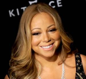 Mariah Carey : tous les détails de son mariage grandiose