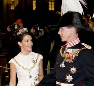 Marie de Danemark : épouser un prince ? La Française a failli dire non !