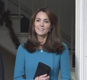 Kate Middleton : ce qu'elle va vraiment faire au Huffington Post