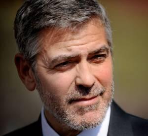 George Clooney : ses révélations sur sa demande en mariage chaotique à Amal