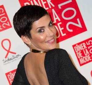 Cristina Cordula parle de Kim Kardashian et ne contrôle plus sa colère !