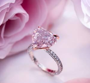 Saint-Valentin, nos 18 bijoux coups de coeur...
