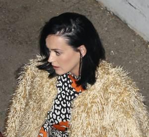 Katy Perry : elle évite John Mayer et s'affiche avec Orlando Bloom