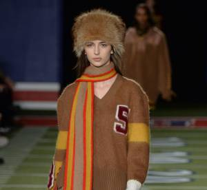 Fashion Week de New York : le défilé Tommy Hilfiger en direct sur PureTrend