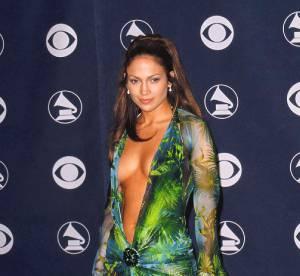 Beyoncé, Rihanna, Nicki Minaj : les Grammy Awards en 10 tenues mémorables