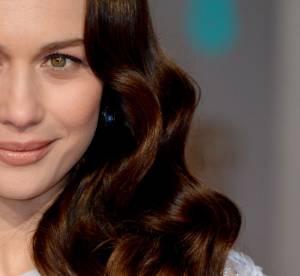BAFTA 2016 : les plus jolis beauty looks de la soirée en 10 photos glamour