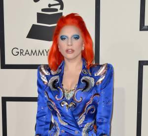 Grammy Awards 2016 : le pire et le meilleur sur le tapis rouge