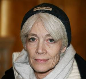Françoise Hardy a failli mourir en 2015.
